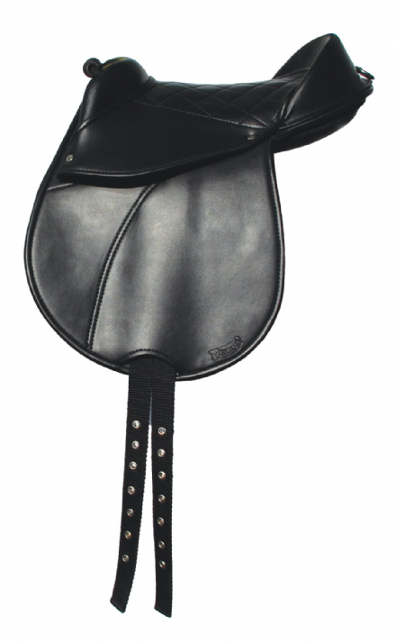 Child's Cub Saddle